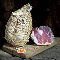 culatello di zibello 3