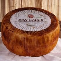 don-carlo