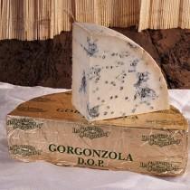 gorgonzola-piccante