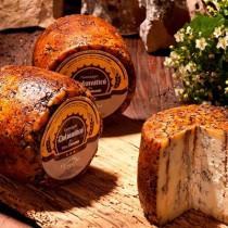 la-casearia-carpenedo-dolomitico-1-kg
