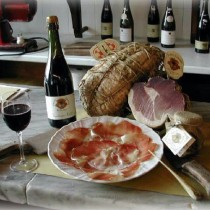 culatello-dop-antica-ardegna