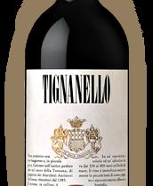 tignanello-98-09_9_0