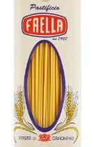 Pasta-Di-Gragnano-Bucatini-Faella