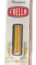 Pasta-Di-Gragnano-Candele-Faella