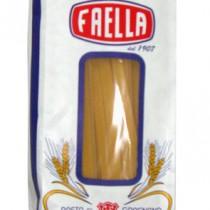 Pasta-Di-Gragnano-Fettuccine-Faella