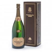 Champagne-Ferrari-Perlè-Trento-doc