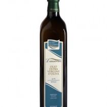 L'Aspromontano Extra Vergine-Olearia San Giorgio