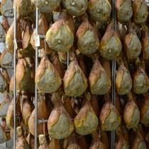Prosciutto-Affumicato-Ciarcia