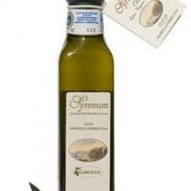 Olio Extra Vergine Di oliva Dop 250 ml- SYRENUM