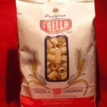 Pasta-Di-Gragnano-Canneroni-Faella