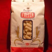 Pasta-Di-Gragnano-Candele-Tagliate-Faella