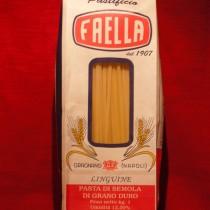 Pasta-Di-Gragnano-Linguine-Faella