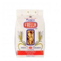 Pasta-Di-Gragnano-Calamari-Faella
