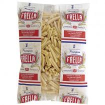 Pasta-Di-Gragnano-Casarecce-Faella