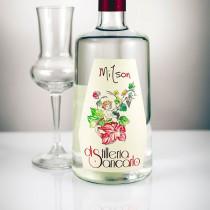 Mijson- distilleria-San -Carlo