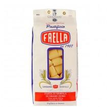 Pasta-Di-Gragnano-Mezzo-Pacchero-Faella