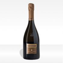 Champagne Montenisa-Rosè-Franciacorta-Saten