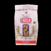 Pasta-Di-Gragnano-Fusilloni -Faella