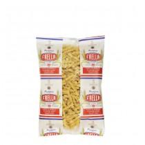 Gemelli-Faella