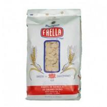 Gnocchi-Napoletani-Faella