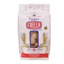 Pasta-Di-Gragnano-Lumaconi-Faella