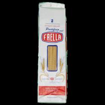 Pasta-Di-Gragnano-Manfalde-Faella