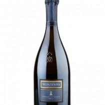 Champagne-Montenisa-Franciacorta-Brut