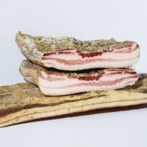 Pancetta-Ciarcia