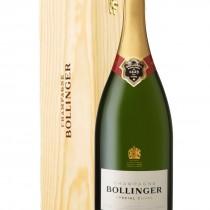 Champagne-Bollinger-Special-Cuvée