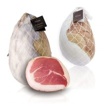 culatello_img
