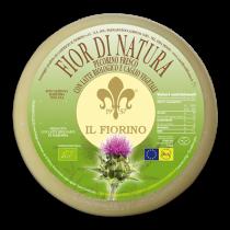fior_di_natura_bio_caglio