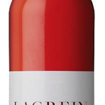 lagrein-rose_1