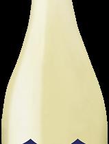 maremosso bianco-20160324-121227