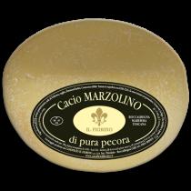 marzolino_pura_pecora