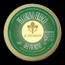 pecorino_fresco