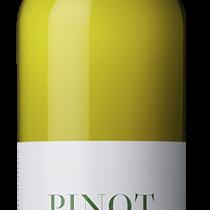 pinot-bianco-weissburgunder