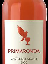 primaronda-20160324-115352