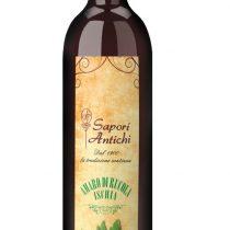 sapori antichi liquori_imgs-0003